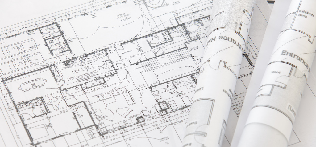 The Best Items to Add to Your House Plans