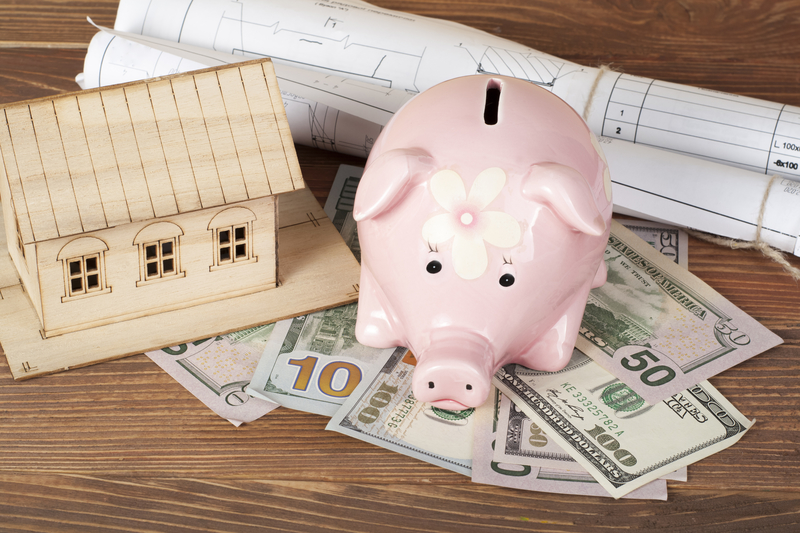 How to Make the Most of Your Building Budget
